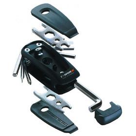 SKS T-Worx Multi Tool black